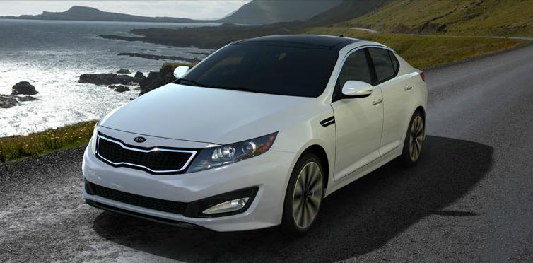 Residual values on kia soul autos post for Kia motors latest models