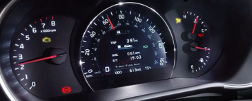 instrument-cluster-warning-lights-overview